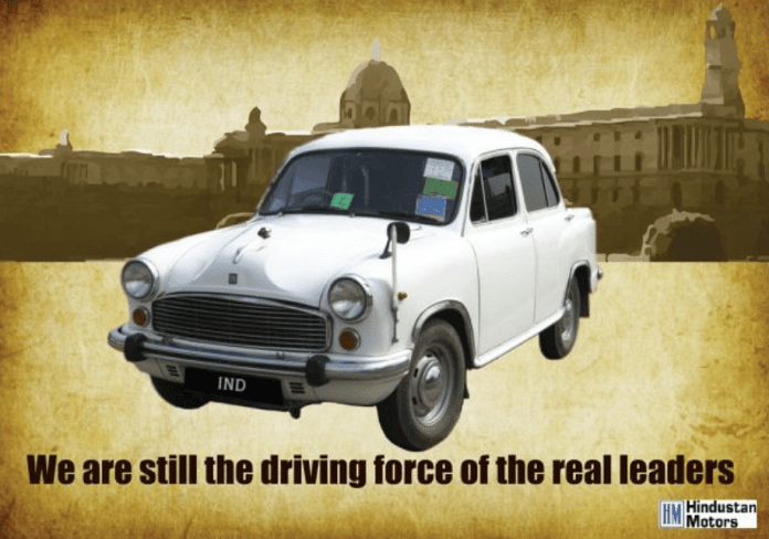 5 favorite cars of Indian politicians