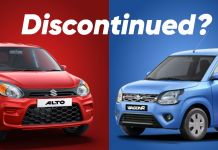 Maruti to Discontinue ft (1)