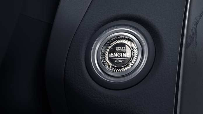5 car features Indians take for granted