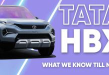 Tata HBX what we know till now FT