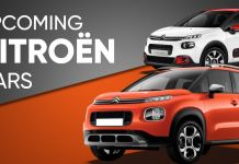 Upcoming Citroen Cars ft (1)