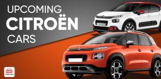Upcoming Citroen Cars ft (1)