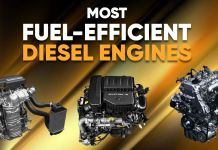 Diesel Engines ft