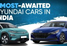 Hyundai Cars In India ft
