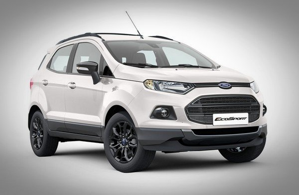 5 cars that started a new segment in India