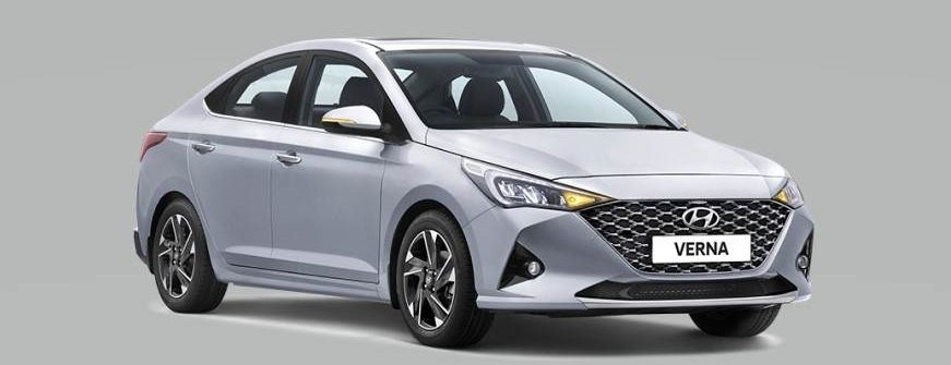6 OG sedans vs new age sedans: the saga
