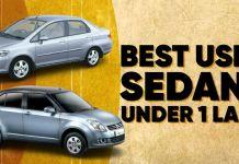 best used Sedans-ft