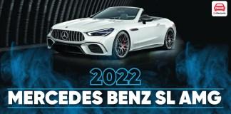 2022 Mercedes Benz-ft
