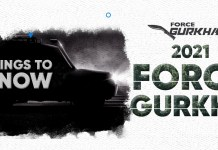 Force Gurkha | 6 Things You Should Know