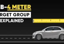Explaining The Sub-4-Meter Sedan