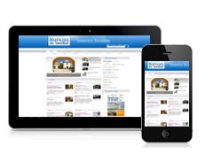 servicos-img-jornais-digitais-online