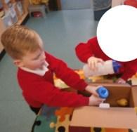 Picnic task 7 (Small)
