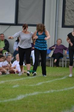 SPORTS DAY 2014 682