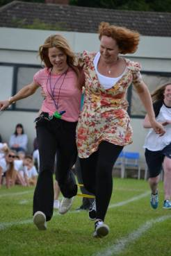 SPORTS DAY 2014 691