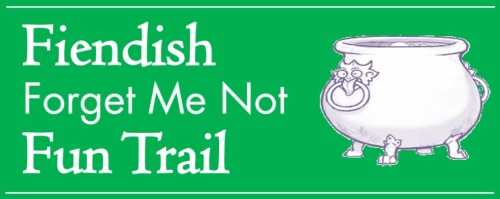 Fiendish_fun_trail