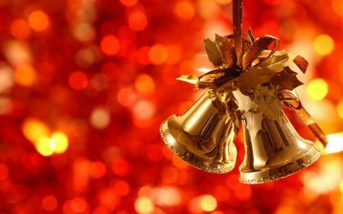 Christmas-Bell-wallpapers-2013