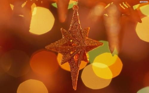 christmas_star_wallpaper_1d637