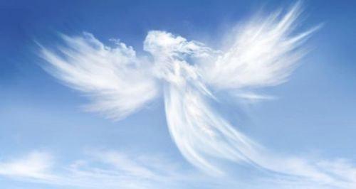 day-4-guardian-angel