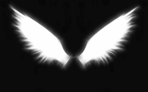 day-1-angel-wings