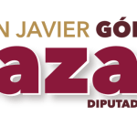 jj_logo_trans