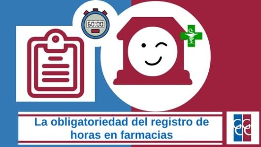 registro-horas-farmacias