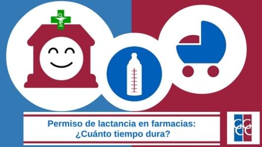 lactacia farmacias cabecera