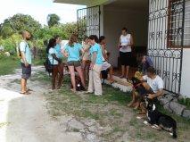 seychelles_team_success_help_animals