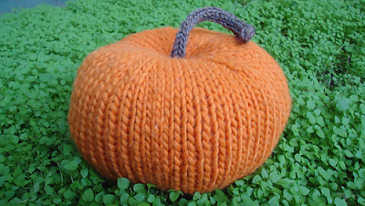 Pumpkin crochet…. per halloween