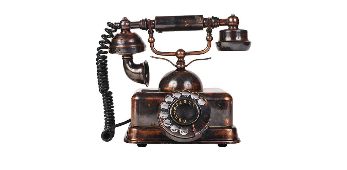 gomo energy hotline beratung qualität