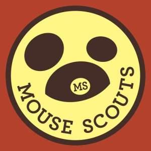 Mouse-Scouts-Logo-LO3