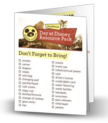 Day-at-Disneyland-Resource-Pack-Mockup
