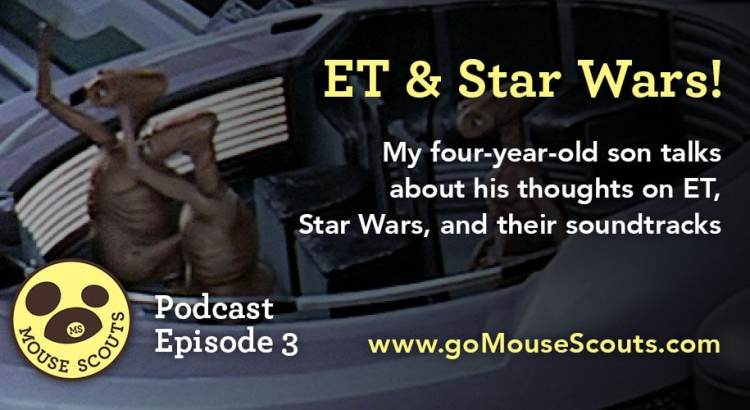 Episode-003-ET-and-Star-Wars