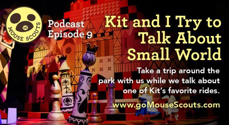 Episode-009-Its-a-Small-World