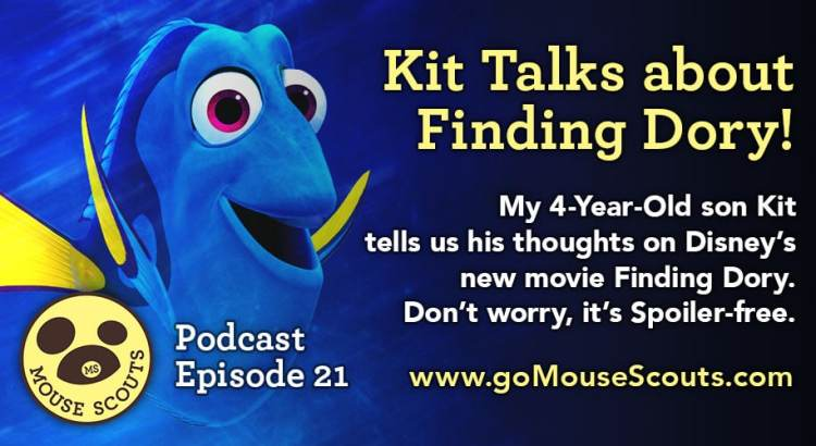 Episode-021-Finding-Dory
