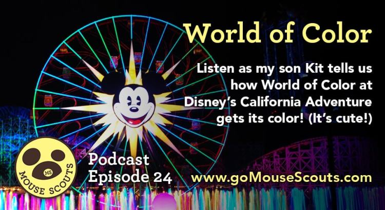 Episode-024-World-of-Color