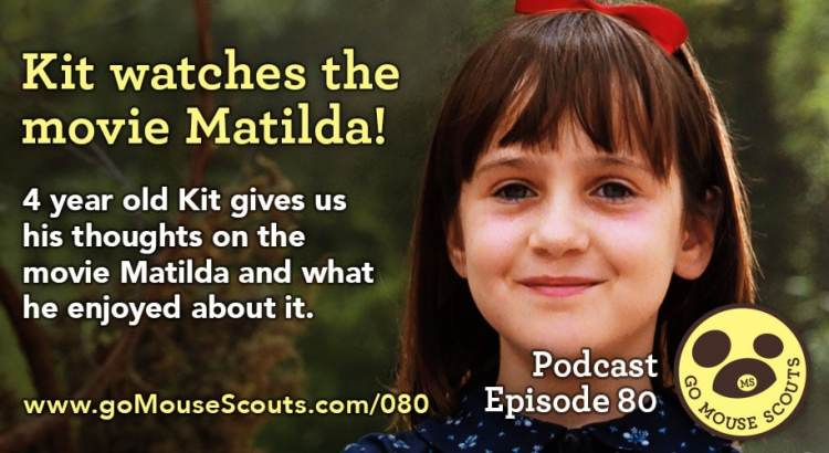 Episode-080-Kit-Matilda