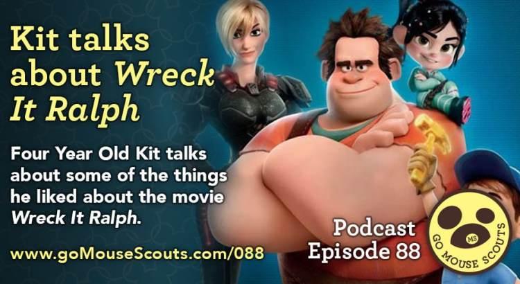Episode-088-Wreck-It-Ralph