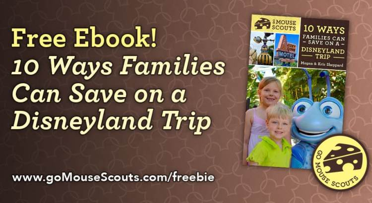 10-Ways-Families-Can-Save-Money-on-Disneyland-Trip-Social-Share
