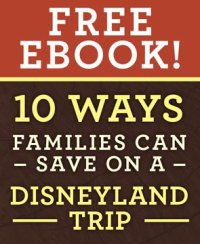 10-Ways-Families-Can-Save-on-a-Disneyland-Trip-Title-295