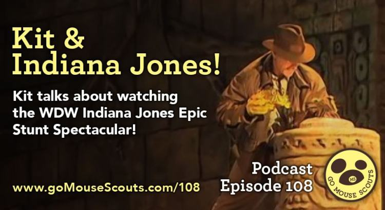 Episode-108-Kit-Indiana-Jones