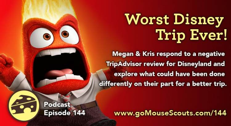 Episode-144-Worst-Disney-Trip-Ever