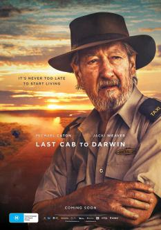 Last-Cab-To-Darwin[1]
