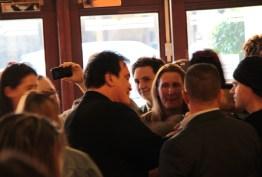 Quentin Tarantino_autograph