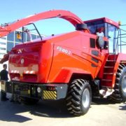 Gomselmash FS80 -5