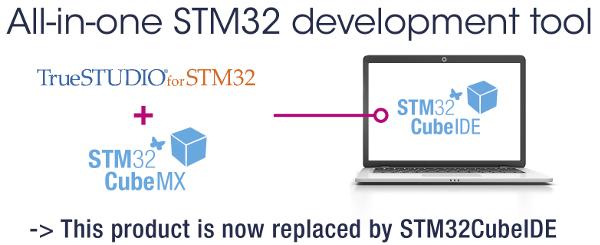 STM32 CUBE IDE İNCELEMESİ