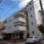 【最上階】コンパクトな振分2DK - 中井1丁目 マンション
