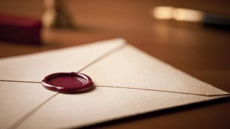 envelope-wax-seal