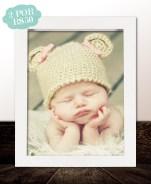baby frame gabriela completa com preço 4