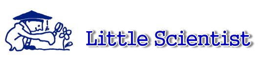20100117-little_logo.jpg