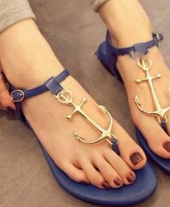 anchorsandals